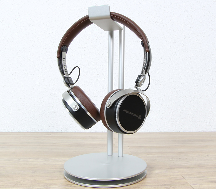 beyerdynamic-Aventho-Wireless-3