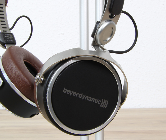 beyerdynamic-Aventho-Wireless-4