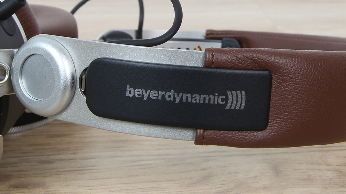 beyerdynamic-Aventho-Wireless-7