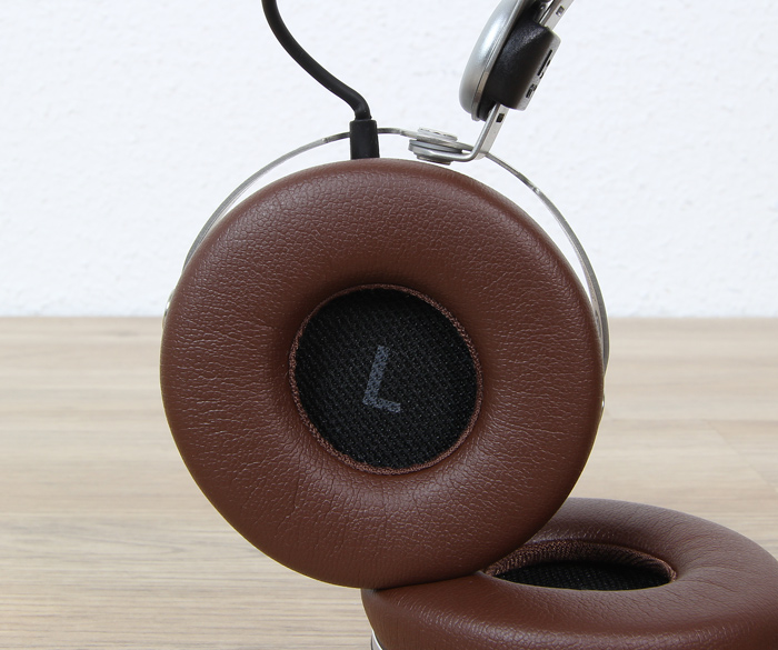 beyerdynamic-Aventho-Wireless-8