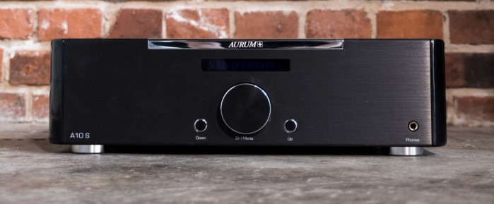 quadral aurum multimedia player 1