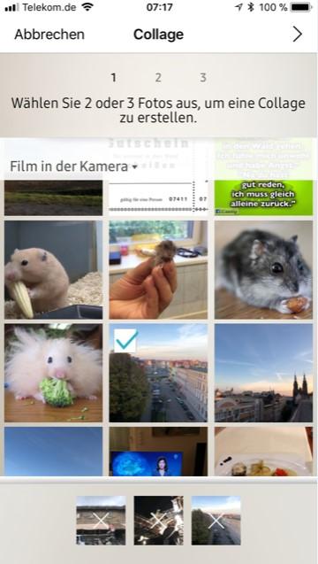 samsung app 9