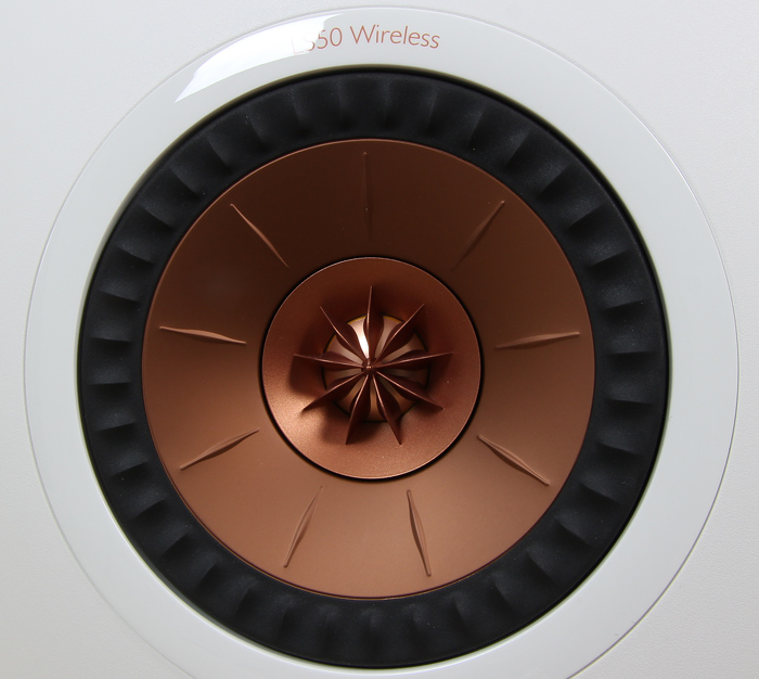 KEF-LS50-Wireless-Treiber-komplett