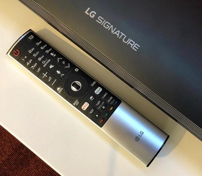 LG_SignatureW_Remote
