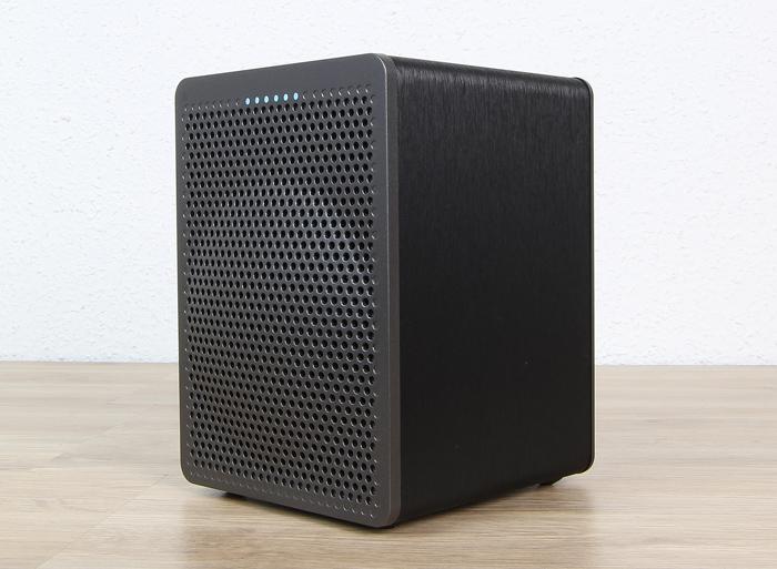 Onkyo-Smart-Speaker-G3-3