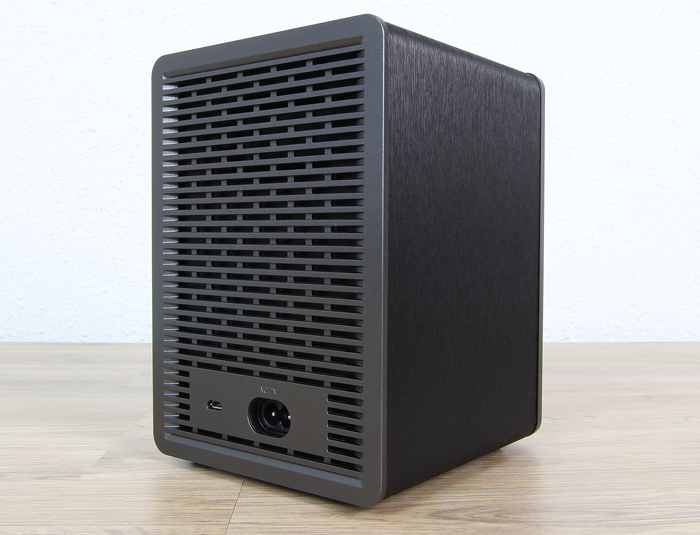 Onkyo-Smart-Speaker-G3-6