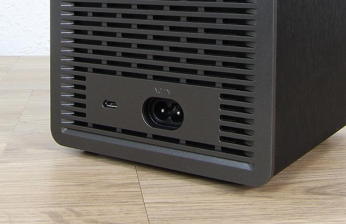 Onkyo-Smart-Speaker-G3-7