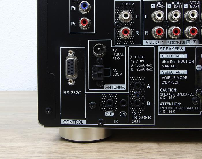 Pioneer-SC-LX502-Anschluesse-Rueckseite2