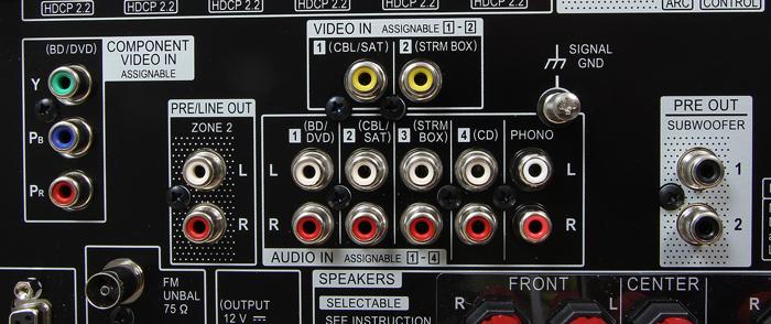 Pioneer-SC-LX502-Anschluesse-Rueckseite3