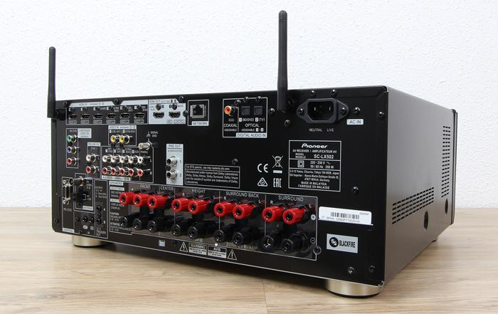 Pioneer-SC-LX502-Rueckseite-Seitlich1