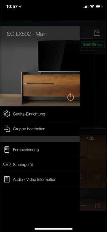 Pioneer SC-LX502_App7