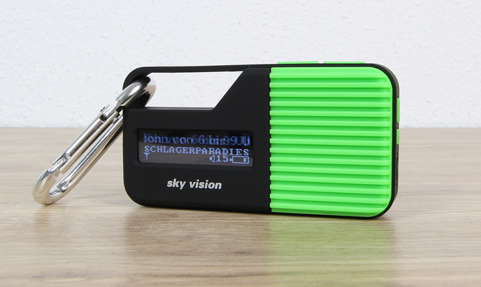 Sky-Vision-DAB-10-1