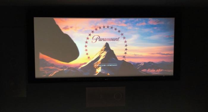 Sony_760_screen