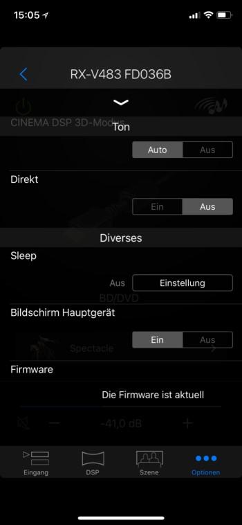 Yamaha RX-V483_App6