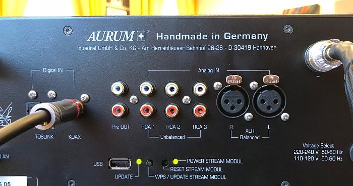 aurum_a10s_rueckseite_detail