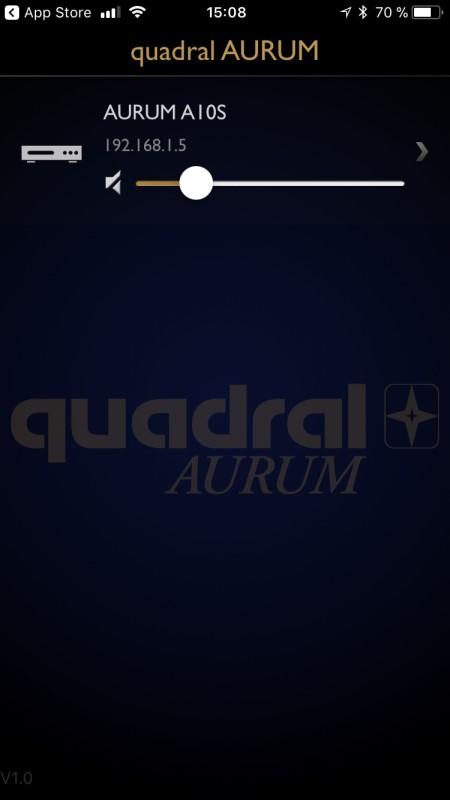 quadral_aurum_player_app_2