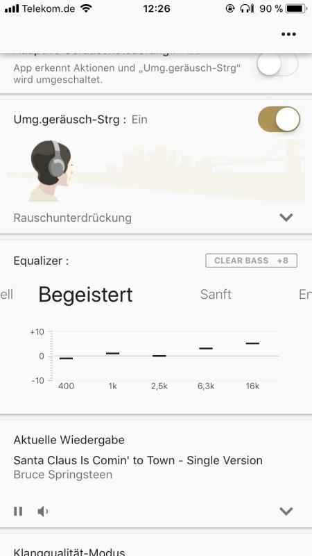 sony_headphone_connect_app_7