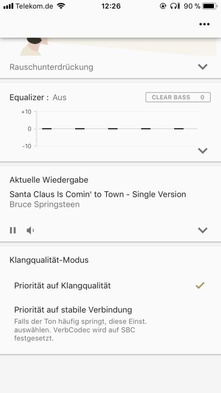sony_headphone_connect_app_8