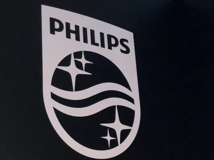 25_Philips_Logo