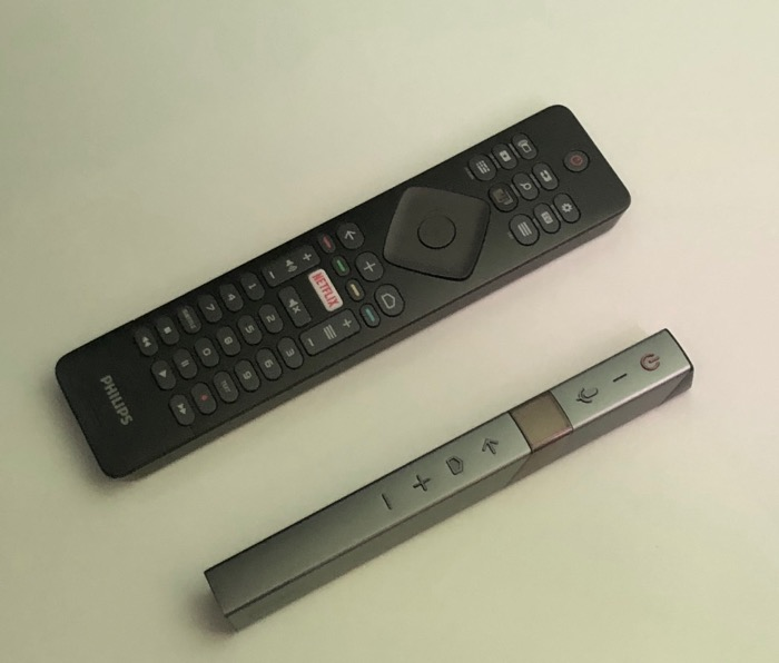 25_Philips_Remotes2