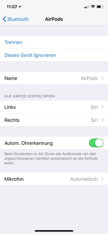 AirPods_Einstellungen1