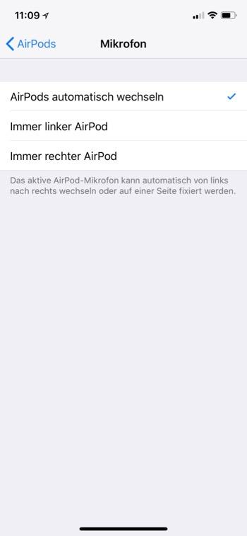 AirPods_Einstellungen5