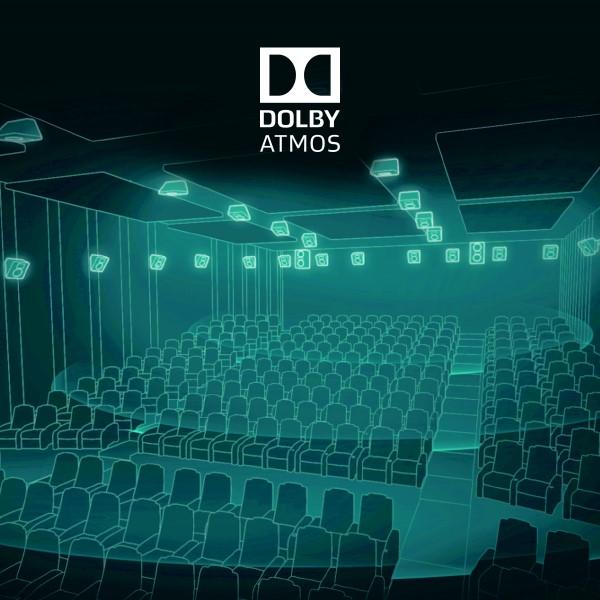 Dolby Atmos_kino