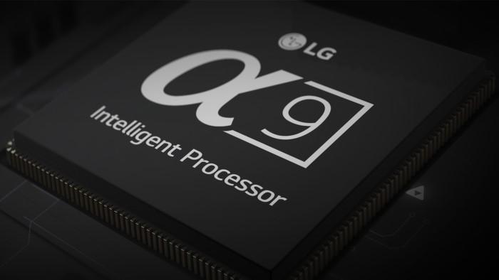 LG-Alpha-9-Intelligent-Processor-2