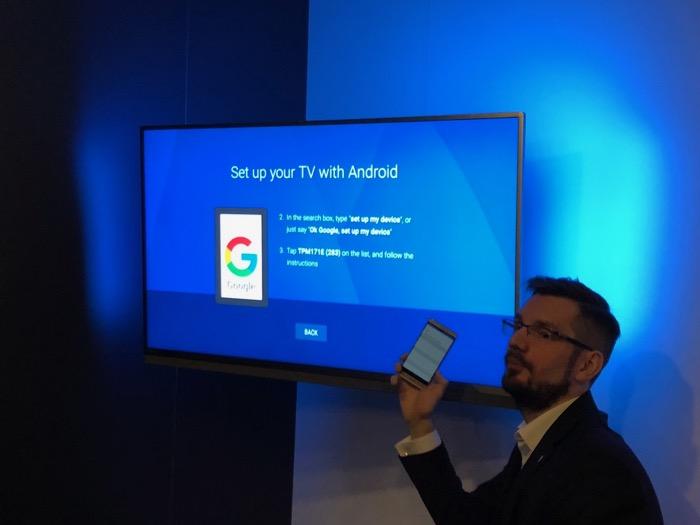 Philips_Smart_Google_Setup