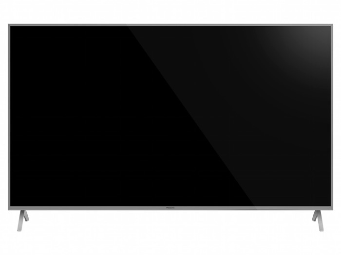 Panasonic 2018 LCD FXW724 Front1