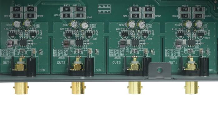 TEAC_CG-10M Output