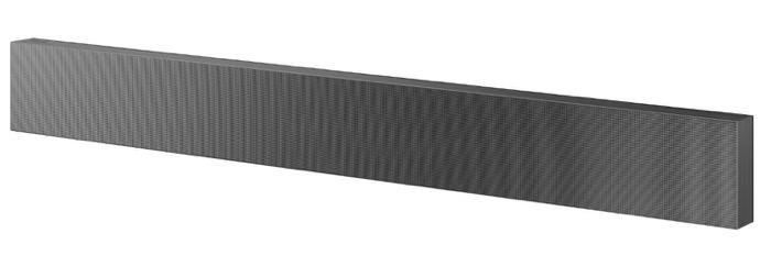 2018 Samsung Soundbar HW-NW700