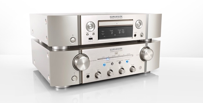 High End Marantz ND8006_PM8006_1