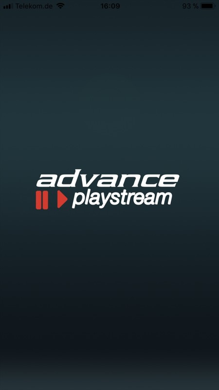 advance_playstream_app_1