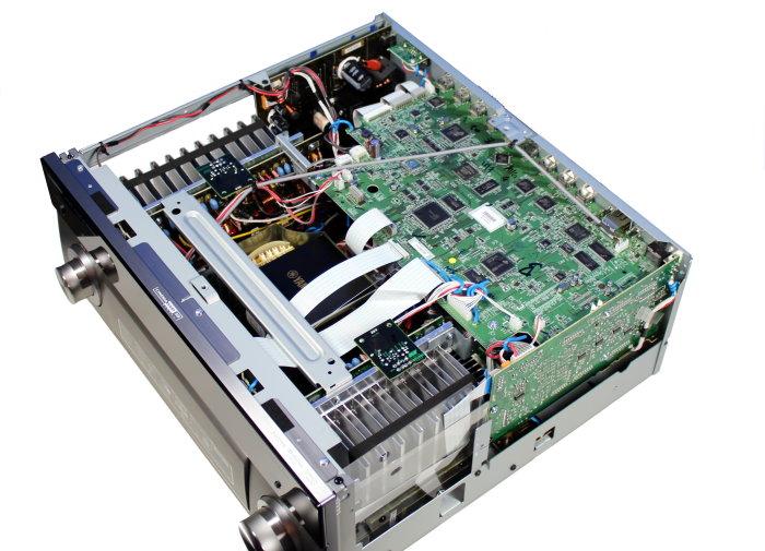 aventage_special_Yamaha_RX-A1010_InnenlebenGesamt