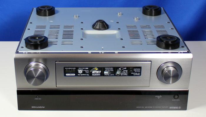 aventage_special_Yamaha_RX-A1010_Unterseite