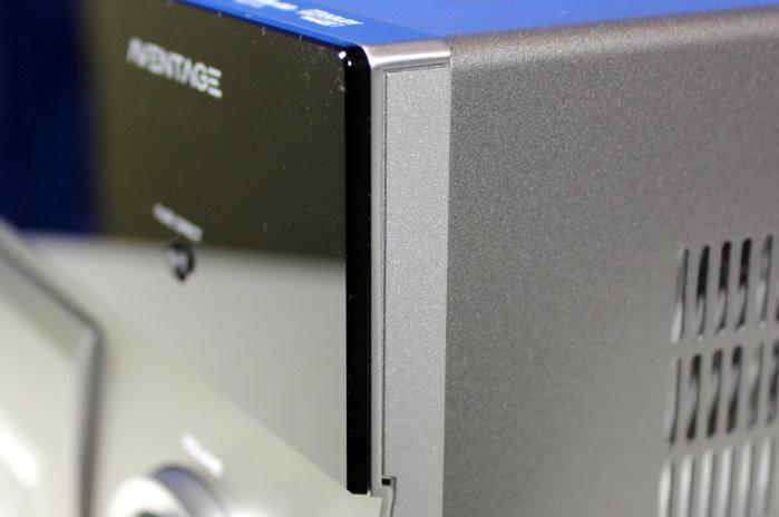 aventage_special_Yamaha_RX-A1010_Verarbeitung3