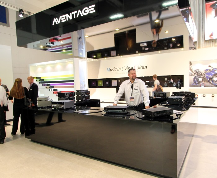 aventage_special_neu_ifa2014_overview
