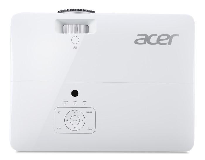 Acer_V6815_05