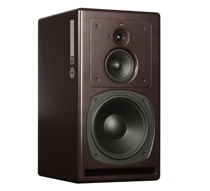 PSI Audio A25-M Side HiRes