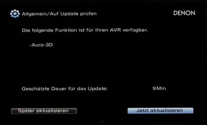 Denon_AVC_X8500H_Auro3D_update1