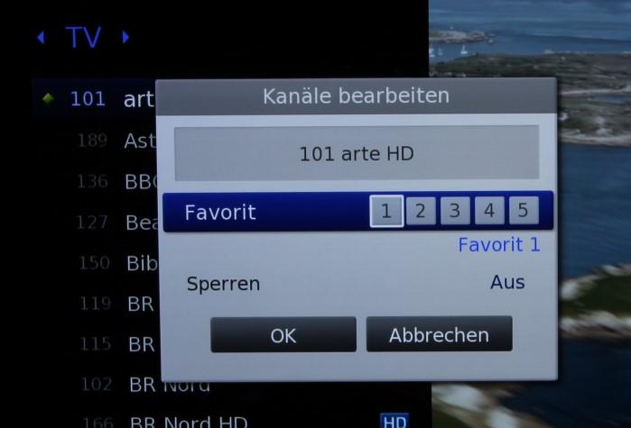 HUMAX_Kabel_HD_Nano_menue10
