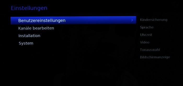 HUMAX_Kabel_HD_Nano_menue11
