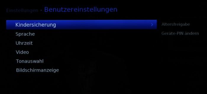 HUMAX_Kabel_HD_Nano_menue12
