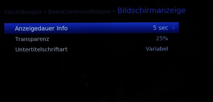 HUMAX_Kabel_HD_Nano_menue13