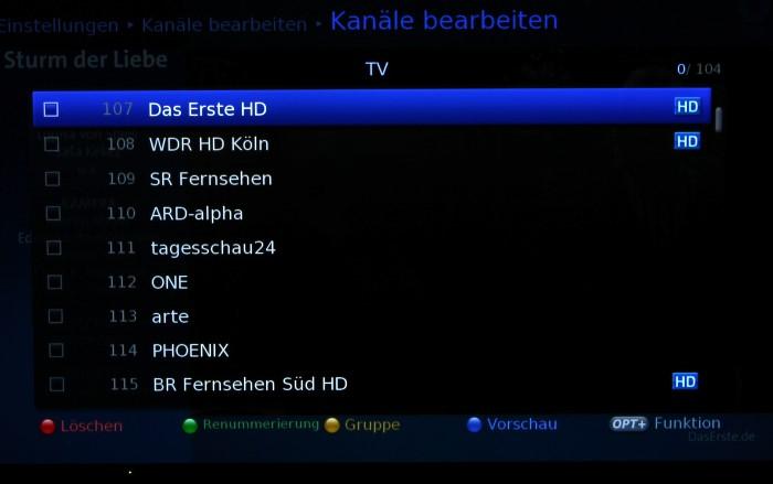 HUMAX_Kabel_HD_Nano_menue14