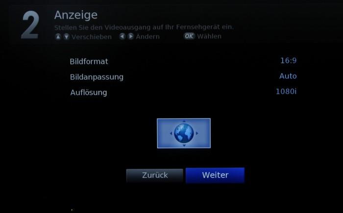 HUMAX_Kabel_HD_Nano_menue2