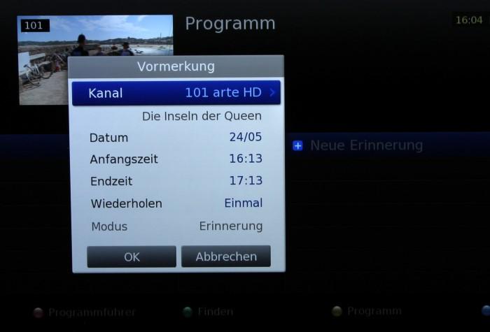 HUMAX_Kabel_HD_Nano_menue20
