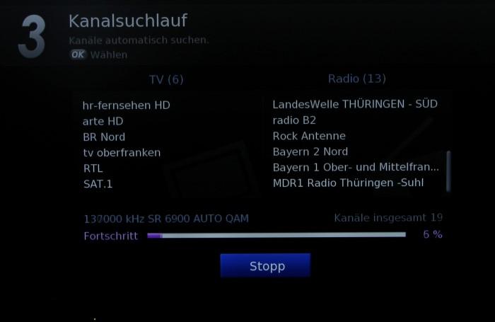 HUMAX_Kabel_HD_Nano_menue6