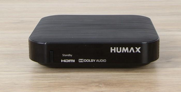 Humax_Kabel_HD_Nano_front